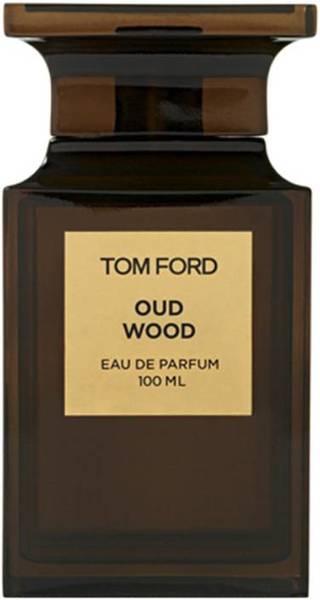 Парфюм - Tom Ford Oud Wood EDP 100мл - Унисекс